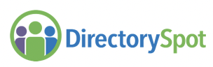 New family online directory coming soon!