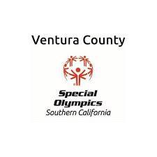 Ventura County Special Olympics