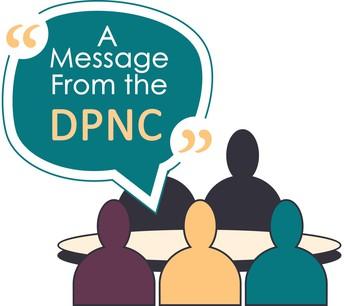 DPNC News