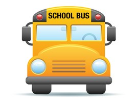 Where Can I Find Bus Transportation Information?