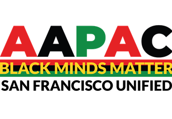 The African American Parent Advisory Council, SF (AAPAC)