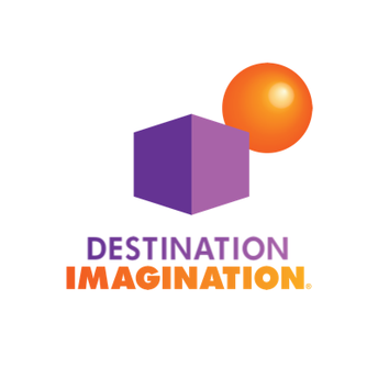 Destination Imagination - Fourth Grade Students