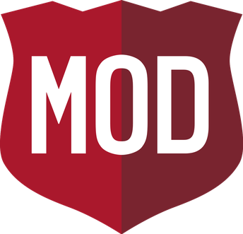 MOD Pizza Day - 9/28