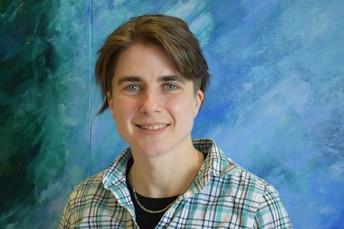 Liz M. Mullin, Ph.D.