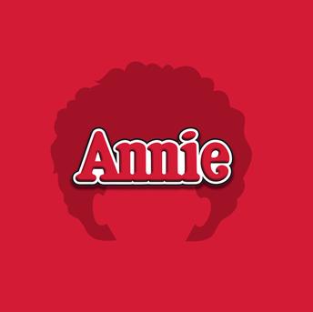 """""""Annie"""" at SCCT"""