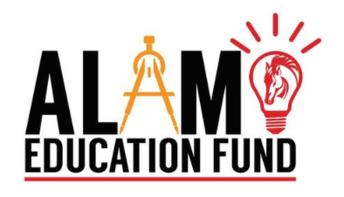 ALAMO EDUCATION FUND