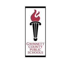 Gwinnett County Substitute Teacher Incentive Plan