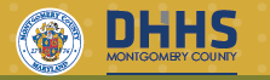 Montgomery County DHHS COVID-19 Vaccine Video Contest