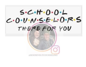 Counseling Corner!