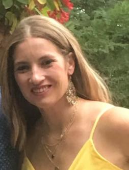 Janelle Koerner