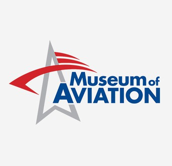 STARBASE ROBINS at the Museum of Aviation