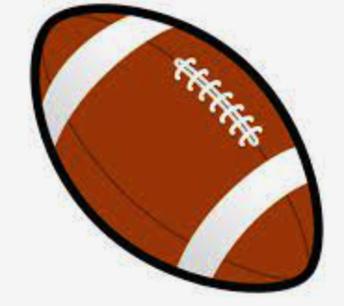2021 Flag and Tackle Football