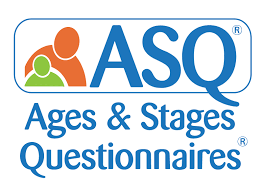 REPEAT REMINDER: Kindergarten Parents Only: Reminder to Complete the ASQ !