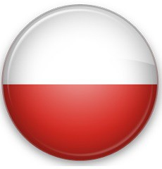 In Poland