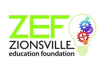 Zionsville Education Foundation (ZEF)