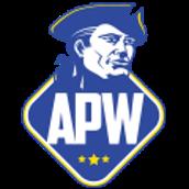 APW Elementary