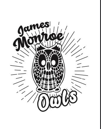 James Monroe's Mission