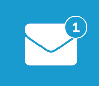 Covid Notification Letters