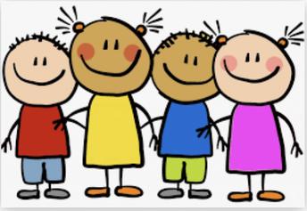 First Days of Kindergarten - Wednesday Sept. 8th