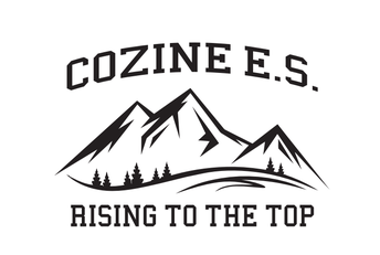 A Note From Cozine: