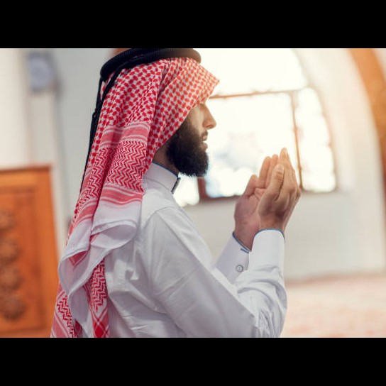 Abdul Maaz profile pic