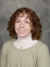 Neely Harrington (10th Grade)