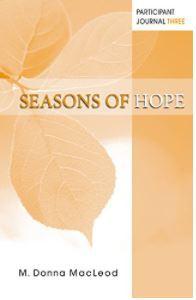 Seasons of Hope Guidebook