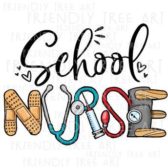 News from Nurse Donaldson