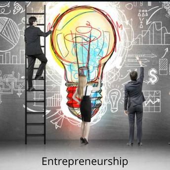 Etwinning - Entrepeneurial Carrer Workshop