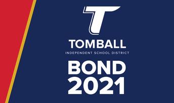 November 2 Bond Election Called