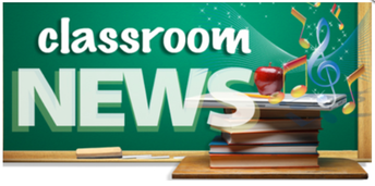 Teacher Newsletters