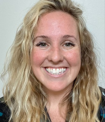 Conozcan a Megan Proctor,  nuestra nueva profesora de español de 7mo grado!