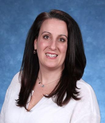 Ms. Apap