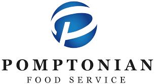 Pomptonian and Food Allergies
