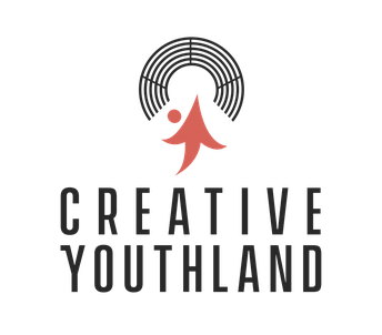 We are Creative YouthLand