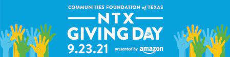 https://www.smore.com/16xkz-north-texas-giving-day