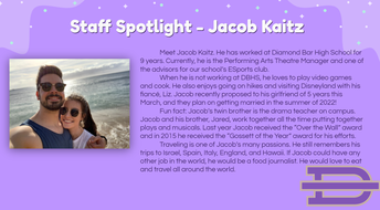 Jacob Kaitz