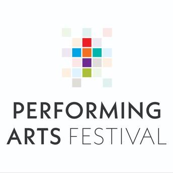 Catholic Performing Arts Awards 2021