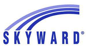 Skyward & Classroom Assignments