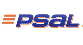 Public Schools Athletic League (PSAL) Vaccination Policy