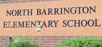 North Barrington Elementary School