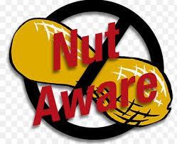 Peanut Aware School