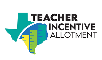 TISD's Teacher Incentive Allotment Plan Approved by TEA