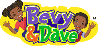 Bevy and Dave