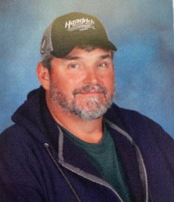 Mr. Tim Hasler