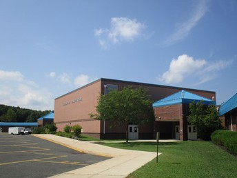 Millstone Primary School
