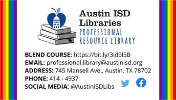 New to Austin ISD?