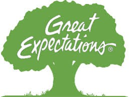 Great Expections