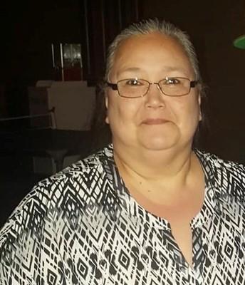 Ms. B. Morales