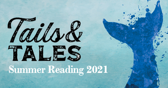 District Announces 2021 Summer Assignments & Reading List